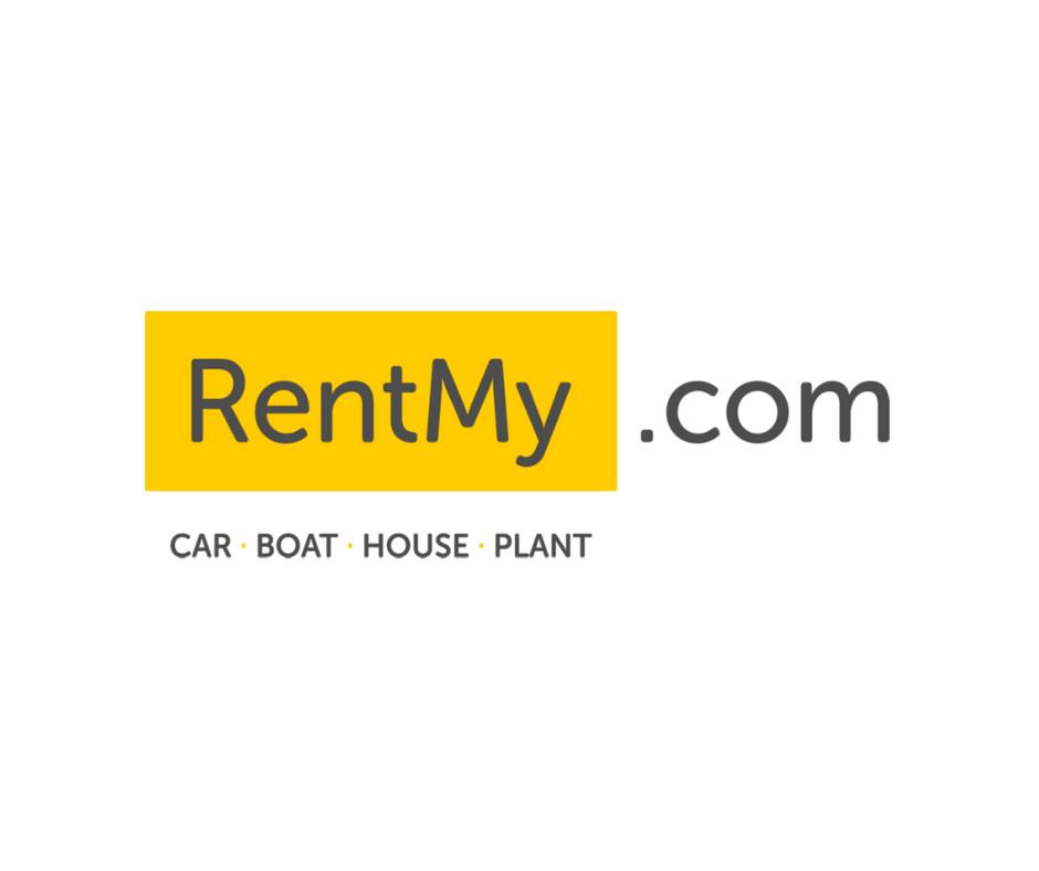Rent My