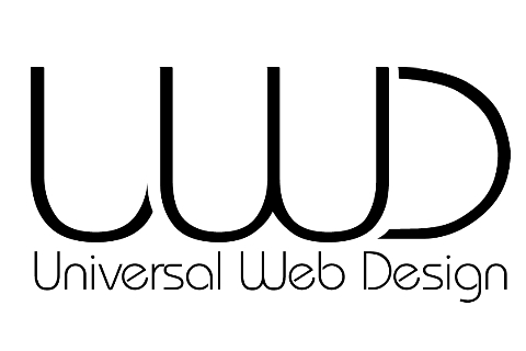 Universal Web Design is Expanding