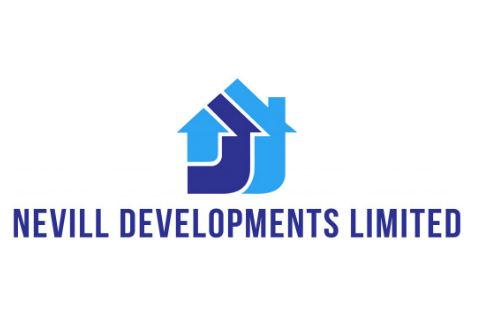 Nevill Developments